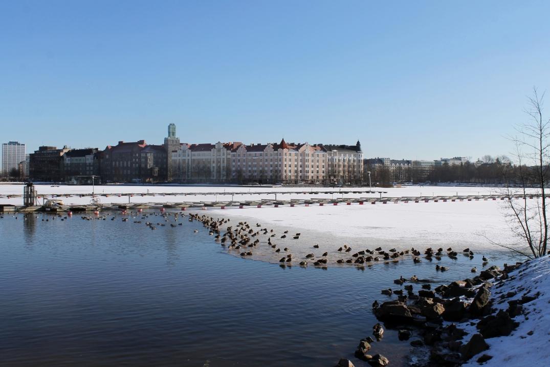winterwalk2