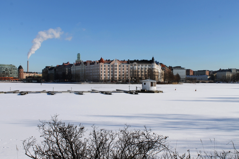 winterwalk3
