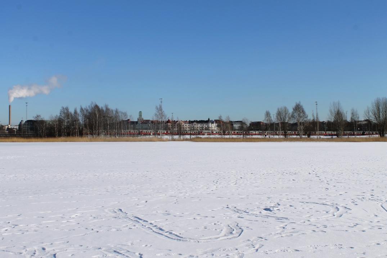 winterwalk5