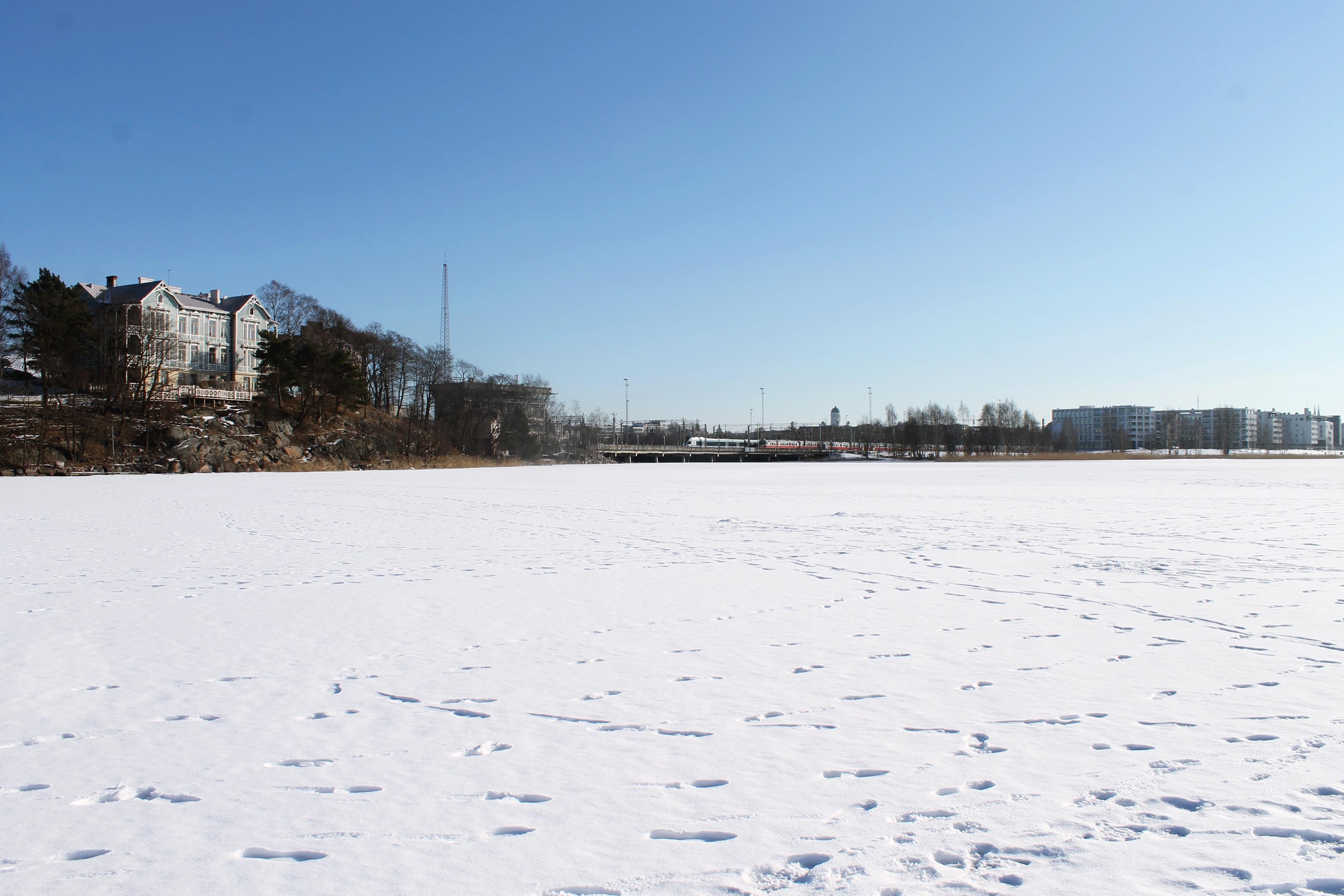 winterwalk6
