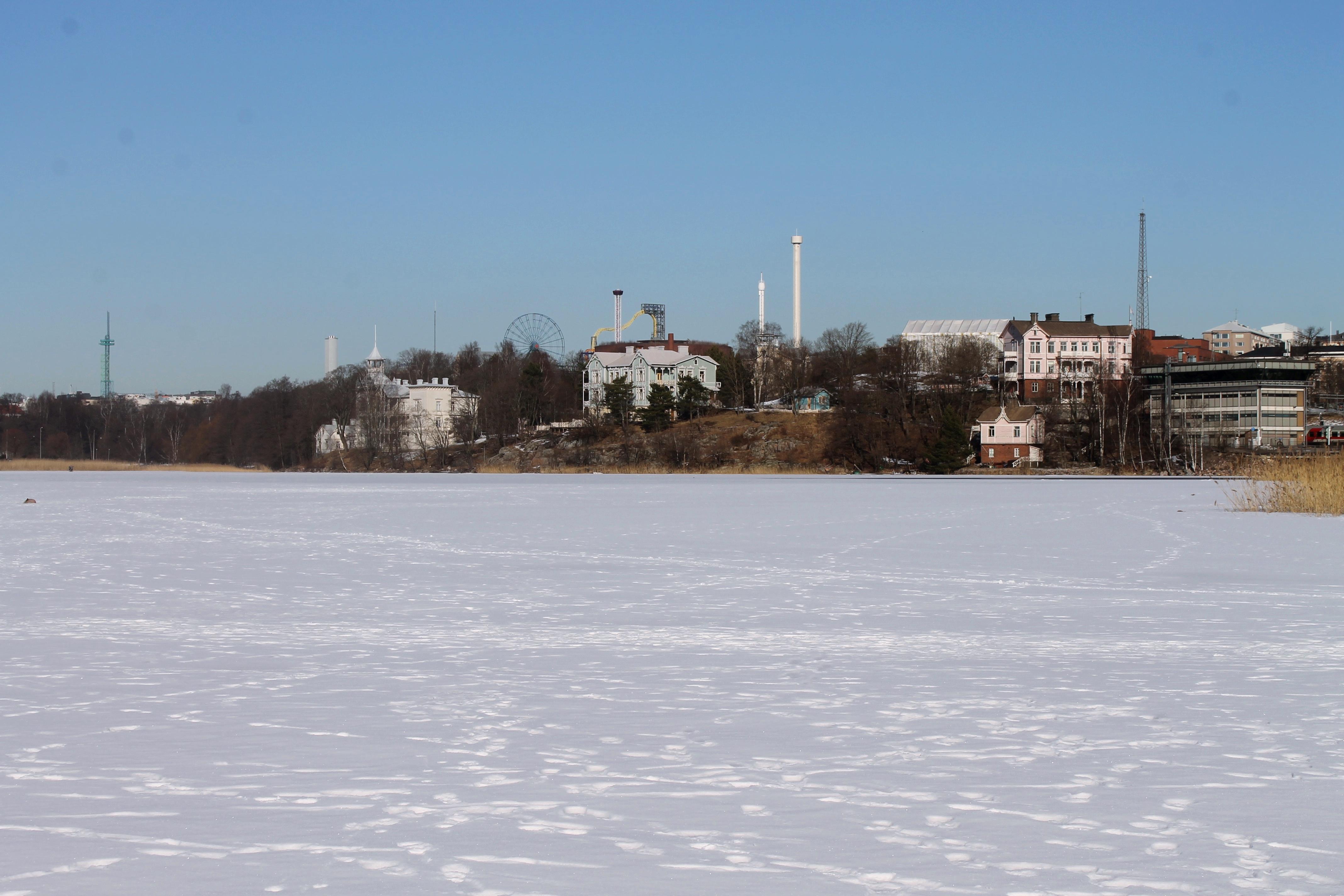winterwalk8