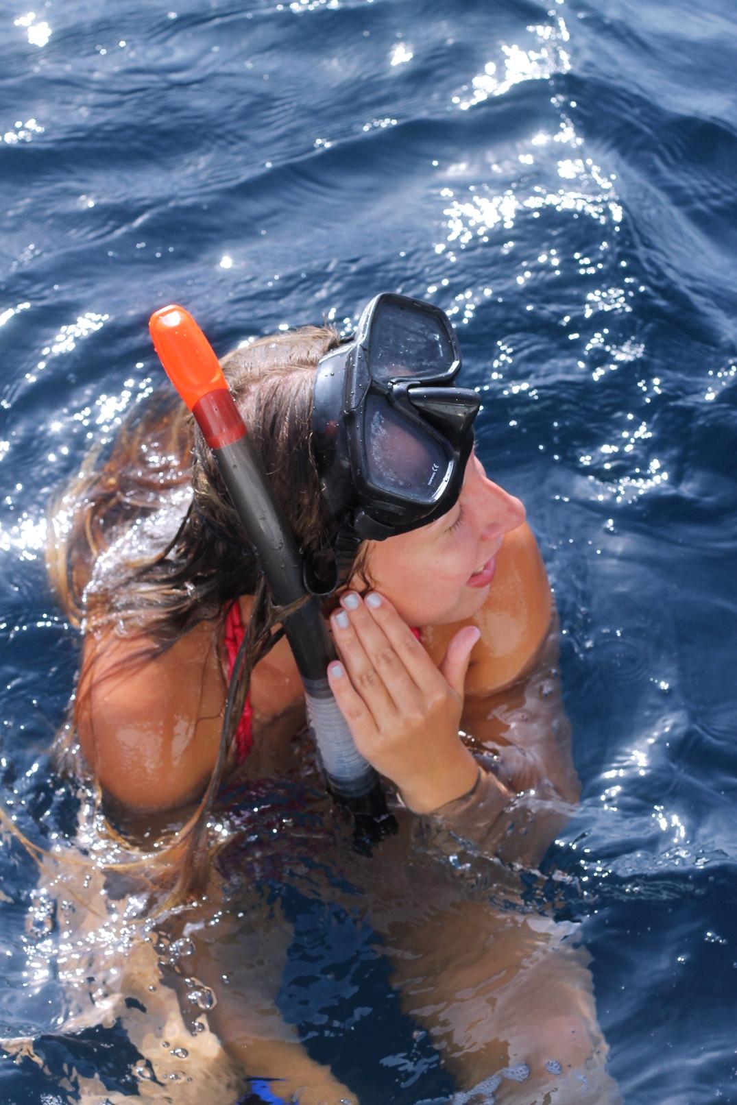 snorkling2