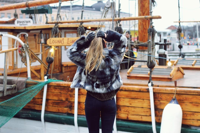 laiva5