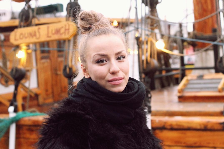laiva9
