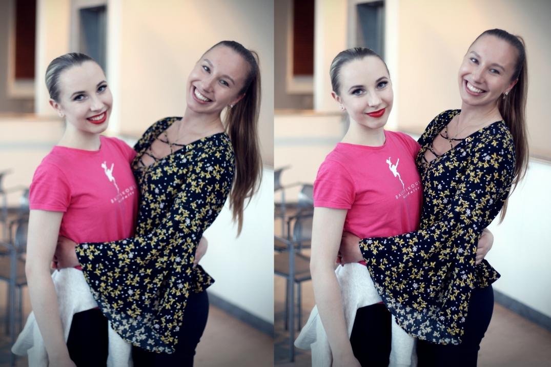 baletti5